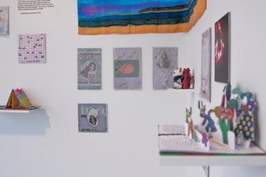 artworks35