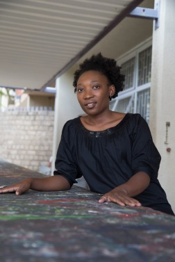 maria_caley_artists_windhoek_49